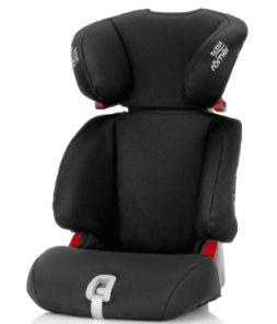 Britax Römer Discovery SL Auto-Kindersicherheitssitz im Angebot bei Hofer 30.4.2020 - KW 18