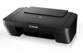 Canon PIXMA MG2550s Drucker im Angebot bei Real 11.5.2020 - KW 20
