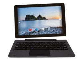 Captiva Pad 10 2-in-1 Tablet-PC