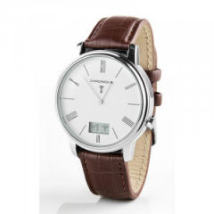 Chronique Funk-Armbanduhr