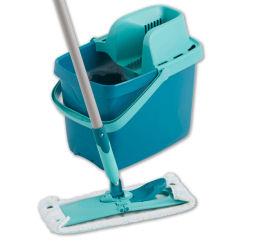 Leifheit Combi Clean M Bodenwischer-Set im Angebot bei Penny Markt 2.4.2020 - KW 14