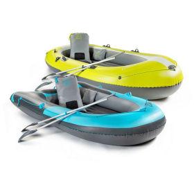 Crane Sportboot und Badeboot im Angebot bei Hofer 22.6.2020 - KW 26