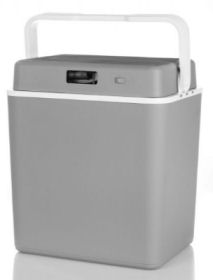 Norma 25.5.2020: Diamond Car Elektro-Kühlbox 12 / 230 V im Angebot