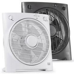 Easy Home Box-Ventilator