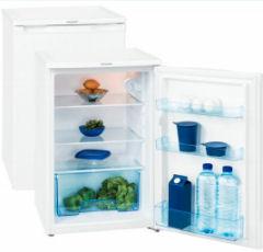 Exquisit KS 124-3 RV A++ Kühlschrank