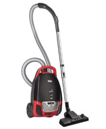 Photo of Norma 3.8.2020: Fakir TS 120 Red Vac Bodenstaubsauger im Angebot