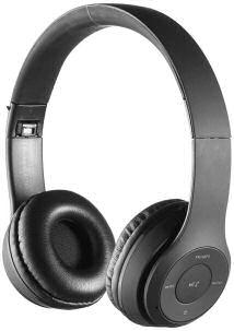 Havit Bluetooth-Kopfhörer 2575BT bei Kaufland 29.5.2020 - KW 22
