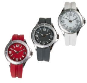 Krontaler Colour Watch Armbanduhren