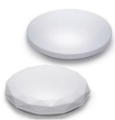 LED-Deckenleuchte XL