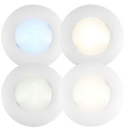 LightZone LED-Beleuchtungsspots im Angebot bei Aldi Nord 31.8.2020 - KW 36
