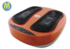 Bild von MediaShop VibroLegs Fußmassagegerät im Angebot bei Kaufland 14.1.2021 – KW 2