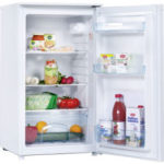 Nordfrost Table-Top-Kühlschrank KS110 im Angebot » Hofer + Aldi Schweiz 10.8.2020 - KW 33