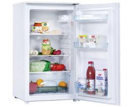 Bild von Nordfrost Table-Top-Kühlschrank KS110 im Angebot bei Hofer + Aldi 10.8.2020 – KW 33