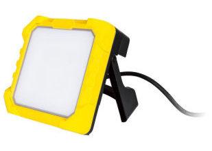 Bild von Parkside LED-Arbeitsstrahler im Angebot bei Lidl 14.1.2021 – KW 2
