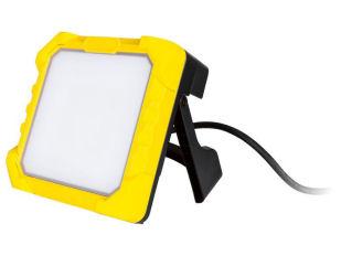 Parkside LED-Arbeitsstrahler