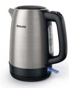 Philips HD 9350/90 Daily Wasserkocher