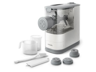 Philips HR 2332 12 Pasta Maker Pasta-Maschine