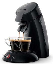 Philips Senseo HD6554 68 Kaffeemaschine