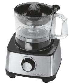 ProfiCook PC-KM 1063 Küchenmaschine