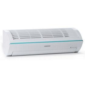 Samsung Single Inverter-Split-Klimagerät