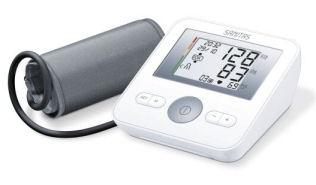 Bild von Penny: Sanitas SBM18 Blutdruckmessgerät im Angebot 28.1.2021 – KW 4