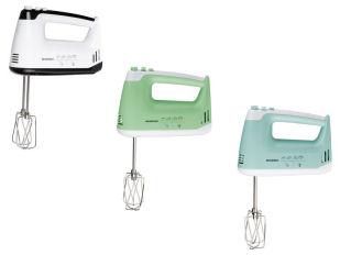 Silvercrest Handmixer 300 Watt im Angebot » Lidl 19.3.2020 - KW 12