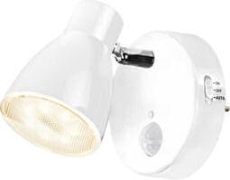Photo of Switch On LED-Steckdosenspot bei Kaufland 1.10.2020 – KW 40