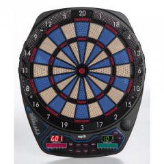 Topfit LED-Dartboard