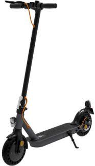 TrekStor e. Gear EG 3178 E-Scooter im Angebot bei Kaufland 26.3.2020 - KW 13