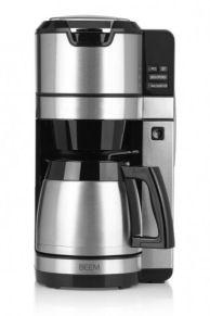 Beem Fresh Aroma Pure Kaffeemaschine im Angebot » Norma 13.1.2020 - KW 3