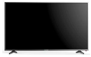 Blaupunkt BLA-55/405V Ultra-HD Fernseher im Angebot » Real 17.2.2020 - KW 8