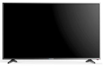 Blaupunkt BLA-65/405V Ultra-HD Fernseher im Angebot » Real 20.1.2020 - KW 4