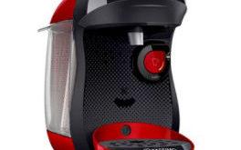 Bosch Tassimo TAS1003 Kaffeeautomat