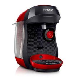 Kodi KoDeal 31.1.2020: Bosch Tassimo TAS1003 Kaffeeautomat im Angebot