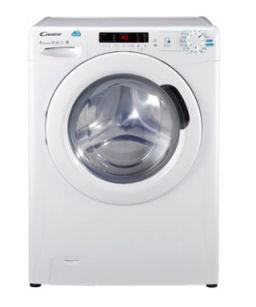 Candy CSWS 596D/5-S Waschtrockner im Angebot » Aldi Nord + Aldi Süd 27.1.2020 - KW 5