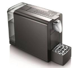 Netto 13.1.2020: Cremesso Compact One II Kaffeekapselmaschine im Angebot