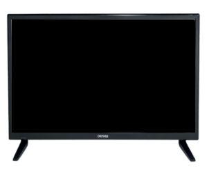 Netto 3.2.2020: Denver 32-Zoll LED-TV Fernseher im Angebot