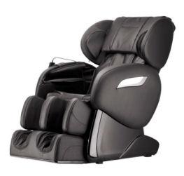 Home Deluxe Sueno V2 Massagesessel im Angebot » Aldi Nord + Aldi Süd 30.1.2020 - KW 5