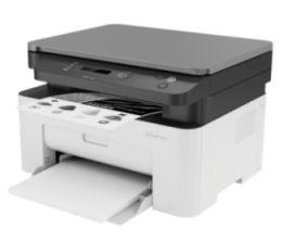 HP Laser M135wg Laserdrucker