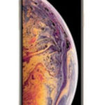 iPhone XS Max 64 GB Smartphone im Angebot » Real 6.1.2020 - KW 2