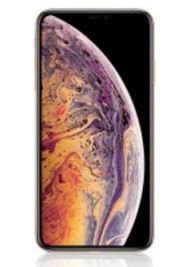 iPhone XS Max 64 GB Smartphone im Angebot » Real 6.1.2020 - KW 2