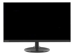 Lenovo D27-20 27-Zoll Full-HD Monitor