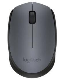 Logitech M170 PC-Maus
