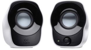 Logitech Z120 Lautsprecher im Angebot » Aldi Nord 30.1.2020 - KW 5