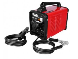 Matrix EWS130 Elektro-Schweißgerät