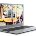 Hofer 30.1.2020: Medion Akoya E15302 Notebook im Angebot