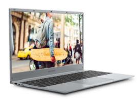 Medion Akoya E15302 Notebook