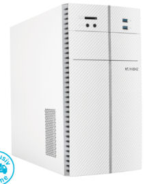Bewertungen zum Medion Akoya E42016 PC