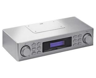 Medion Life E66531 MD 44131 DAB+ Küchenradio