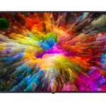 Medion Life X16508 Ultra-HD Smart-TV Fernseher im Angebot » Aldi Süd 27.2.2020 - KW 9